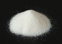 Polyelectrolyte Powder Chemical
