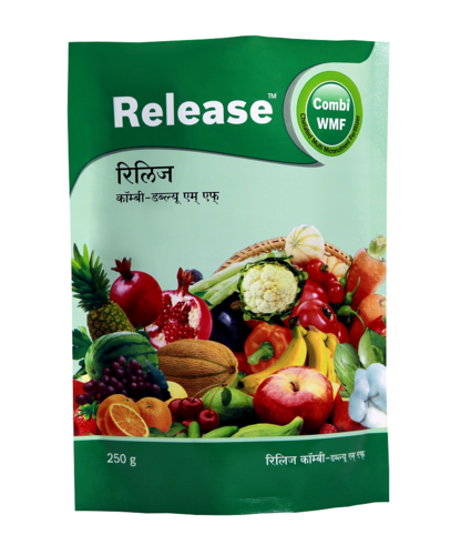 MultI Mirctonutrient Fertilizer (Complete EDTA Chelate), Form : Liquid & Powder