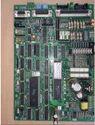 Textile PCB Servicing