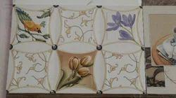 Designer Ceramic Tile