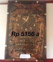 Rp 5156 A Wall Clock