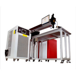 Cnc Laser Welding Machine Cnc Laser Welding Machinery