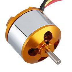 A2212 Brushless Motor 1400KV