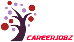 Carrerjobz- Job Portal