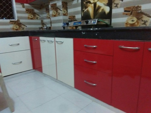 Small Indian Modular Kitchens Cabinets Designing Services Kitchen Cabinet Service Contemporary Modular Kitchen Modern Kitchens Modular Kitchen Furniture In Mewalal Market Patna Cuina Modular Id 15865480812