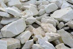 Limestone And Powders