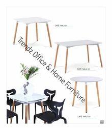Designer Tables TD
