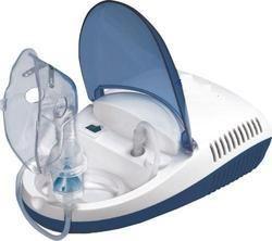 Nebulizer Machine - Manufacturers, Suppliers & Wholesalers