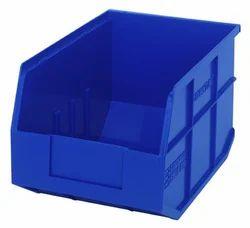 Storage Bins ( Bin 25)