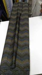 Raymond Shirting Fabric