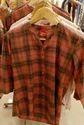 Ladies Cotton Shirt