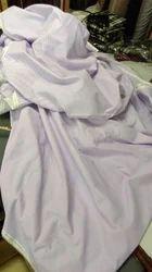 Cloth piece