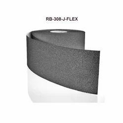 Flexible Silicon Carbide Abrasive Cloth