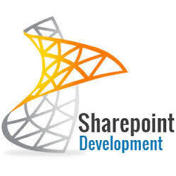 Share Point Software Development Service