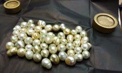 Burmese Pearls,Mukta, Muktaphal, Shuktija, Bhouktika, Shashiratna, Chandraratna, and Shashipriya,