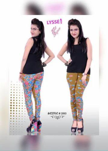 a7a1d292de103 All types Leggings at Rs 1 /piece | Designer Legging | ID: 19900781148