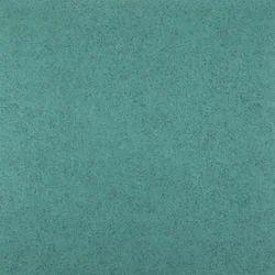 Platina Vinyl Flooring