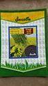 Yogi Mustard Seeds