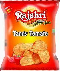 Tomato Wafers