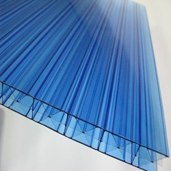Translucent Polycarbonate Sheet