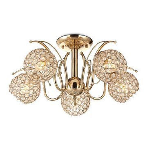 Classic ceiling light at rs 5000 piece hanging jhumar pendant classic ceiling light aloadofball Image collections