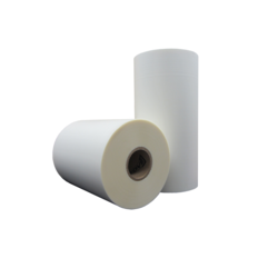 5-9 Layer Nylon- PE Film