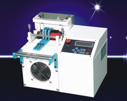 Sleeve Cutting Machine