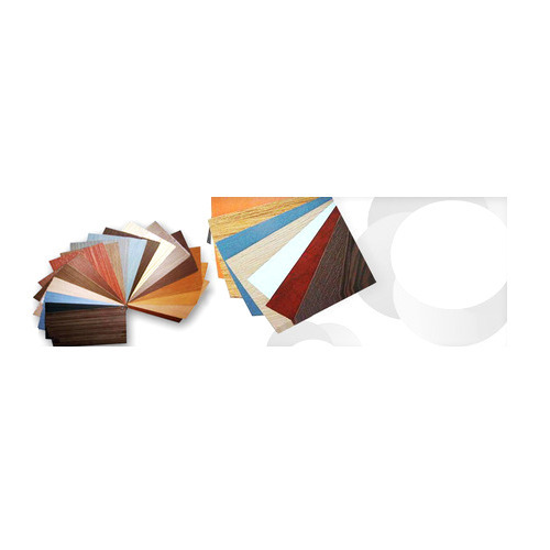 color core laminate sheet - Color Core Laminate