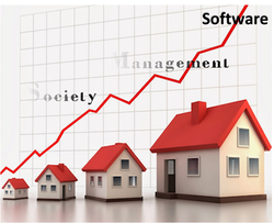 Fin Superb Society Software Management, for Yes , India