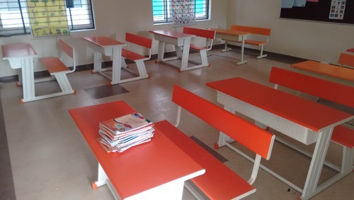 Image result for furniture classroom collection