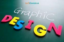 Creative Graphic Design Services