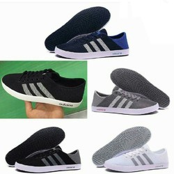 43000e8f1a66 Meetro - Retailer of Nike Sports Shoes   Adidas Yeezy Sply350 Shoes ...
