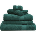 Bed Bath Towel