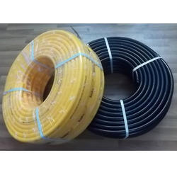Rubber Compressed Air Hose