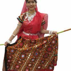 Krishna dress for rent in bangalore dating