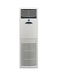 Vertical Split Air Conditioner