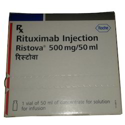 Ristova Injection 500mg