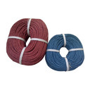 Commercial PP Rope