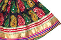 Navratri Special Rabari Embroidered Chaniya Choli