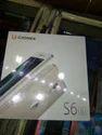 S6 Gionee
