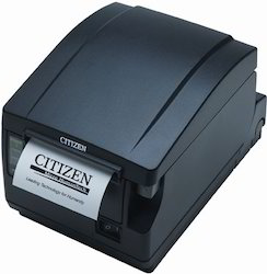 Citizen CT-S651 POS Billing Printers