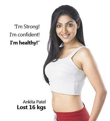 Indian Diet Plan For Weight Loss and Diet For Skin
