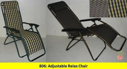 Relax Chair At Rs 3000 Piece Relax Chair Id 4885441812