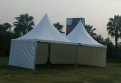 Event Pagoda Tents