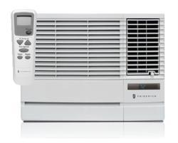 Air Conditioner System Repair