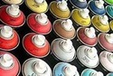 Asian Paints Spray Paints
