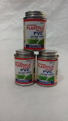 PVC Joining Solvent