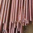 UNI C25 Alloy Steel Bar C25 Round Bars C25 Rods