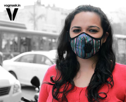 Effective From Wholesale Vogmask Air-filtering Supplier Extremely