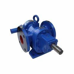 Rotodel Gear Oil Pump